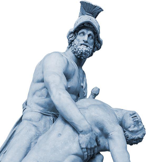 ストリアクリニック|男性脱毛|博多駅前の医療レーザー脱毛専門医院