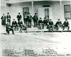 Uncle Dale's Old Mormon Articles: Saints' Herald 1882-86 The gathering photograph 1883