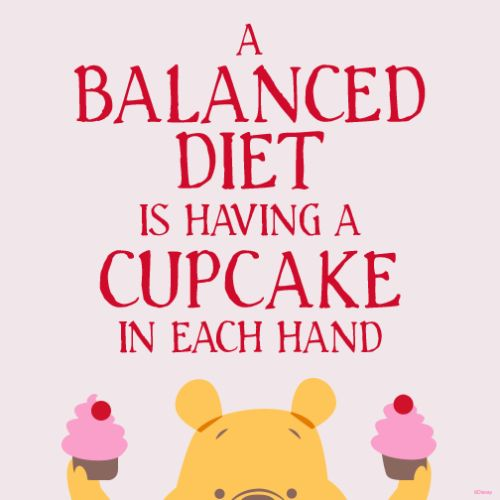 372 best Winnie and Friends ❤ images on Pinterest | Pooh bear ...