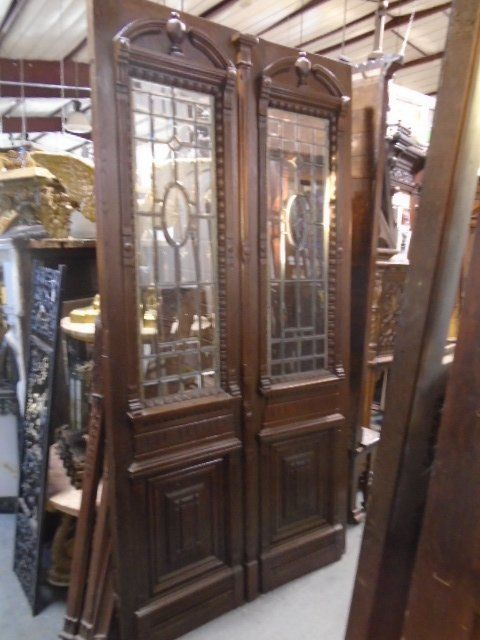 Antique Doors & Furniture for Sale in Pennsylvania   Oley Valley  Architectural Antiques ... - Best 25+ Antique Doors For Sale Ideas On Pinterest Vintage Doors