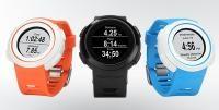 Kool Tools: Magellan Echo Smart Running Watch | MacNews