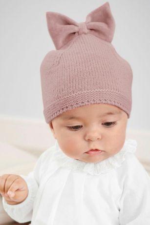 * Вязание для малышей * – 1 829 фотографий