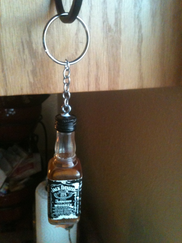 mini moonshine bottles - photo #21