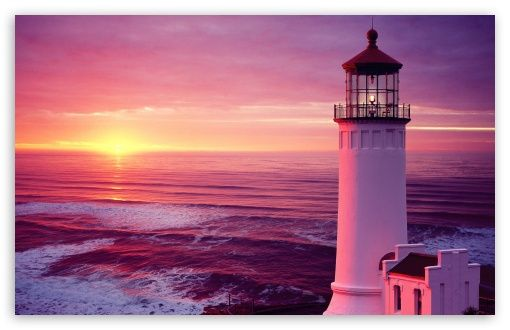 in addition lighthouse wallpaper - photo #44
