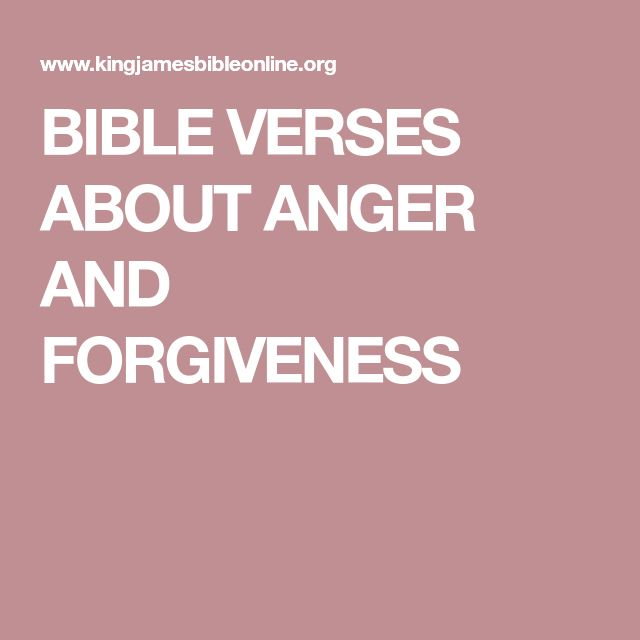 Quotes About Anger And Rage: Best 25+ Bible Verses About Forgiveness Ideas On Pinterest
