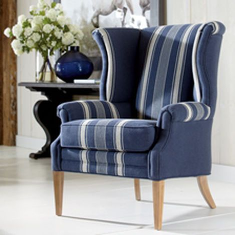 1000 Ideas About Ethan Allen On Pinterest Furniture Chairs And Living Room