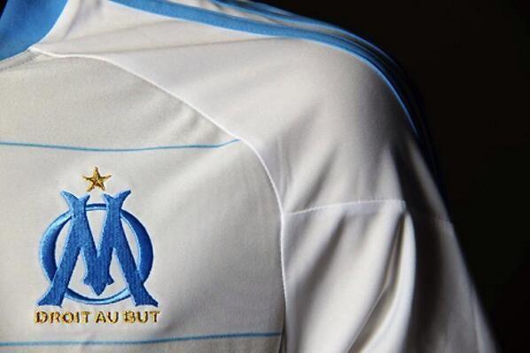 Un joueur de l'OM fait rêver de gros clubs - http://www.actusports.fr/76812/un-joueur-de-lom-fait-rever-de-gros-clubs/