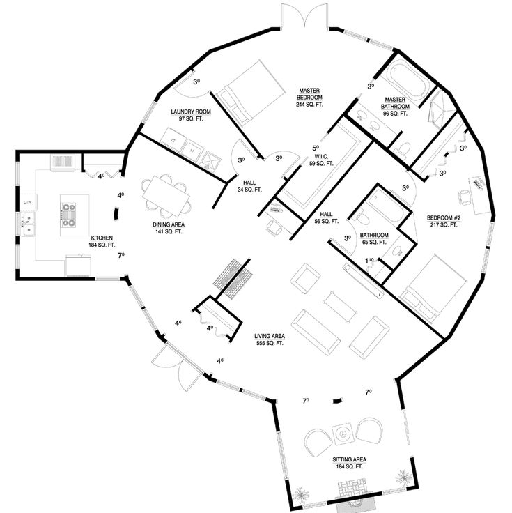1000 images about icf home ideas on pinterest house plans on bachelor