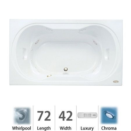 Top 25 Best Bathtub With Jets Ideas On Pinterest