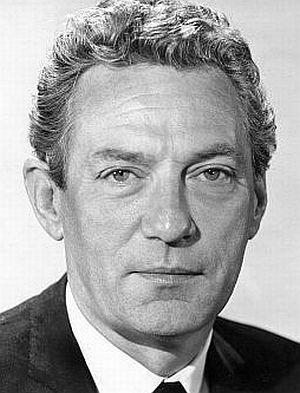 Peter Finch, the magnificent!