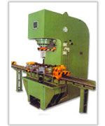 rerailing equipment  railing systems hydraulic  railing equipmentportable