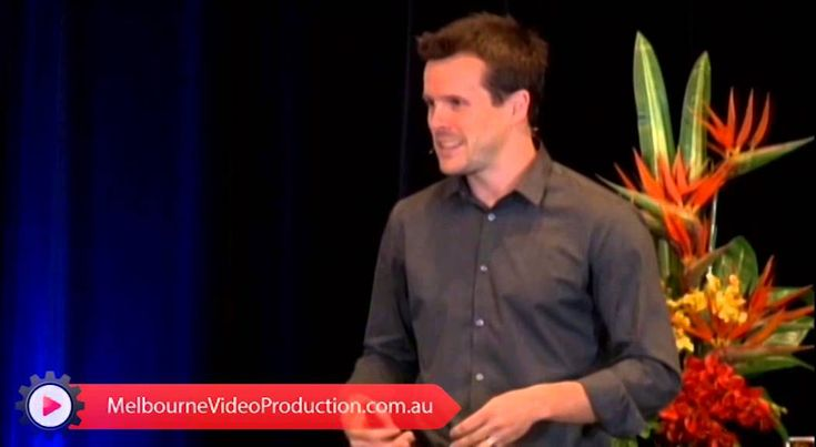 8 best dave jenyns business blueprint presentation images on in this video david jenyns will give you some ideas on how to write your web video script he shares his strategy of always getting into the mind of a malvernweather Images