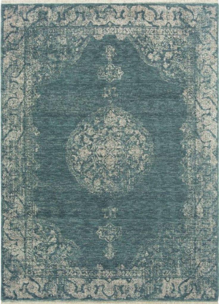 Dit Peshawar 4568.500 tapijt wordt gemaakt in België door TIMELESS CREATIVITY. Koop online of in onze winkel te Willebroek, met GRATIS verzending en retourgarantie.