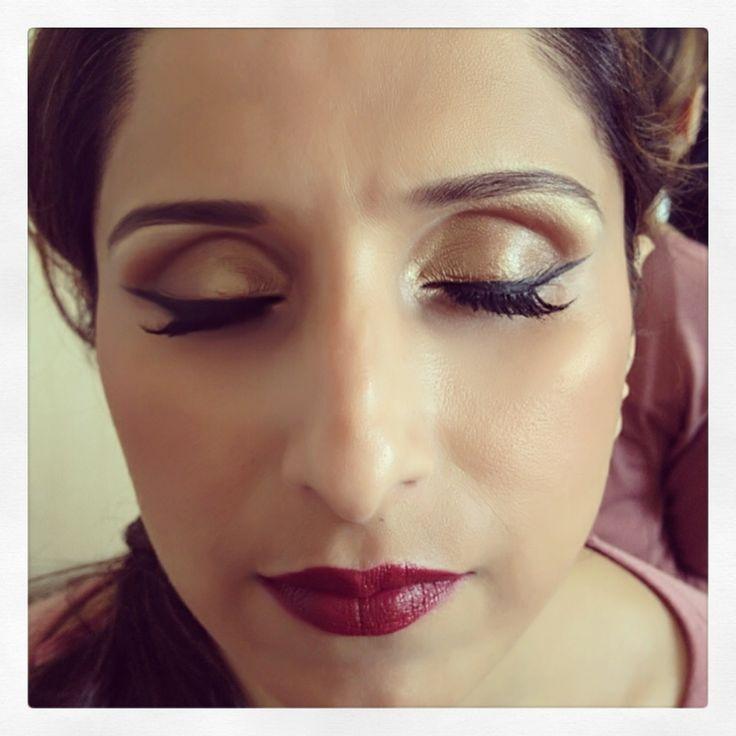 How To Put Eyeshadow On Small Deep Set Eyes Jidimakeup