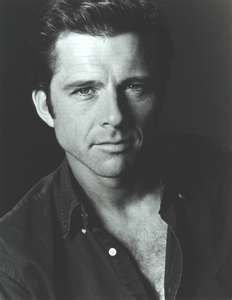 Maxwell Califlower from Grease 2....lived this movie