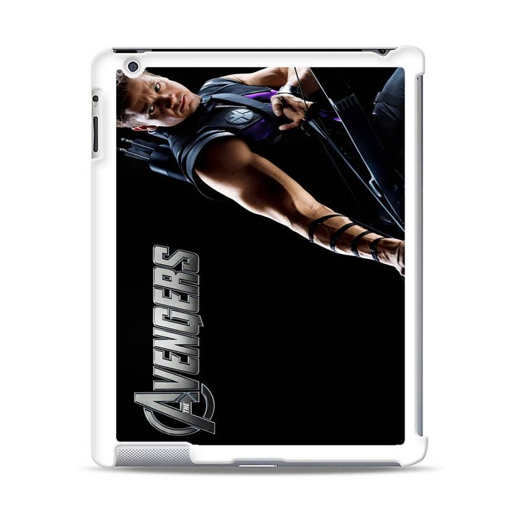 ALL CHARACTERS AVENGERS PICTURE iPad Case