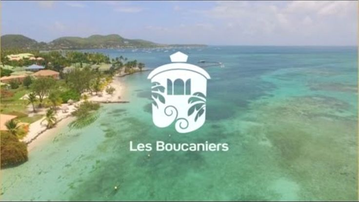 All inclusive resort in Buccaneer's Creek | All inclusive vacations with Club Med