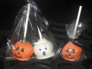 sak handbags on sale halloween cake pops  Halloween