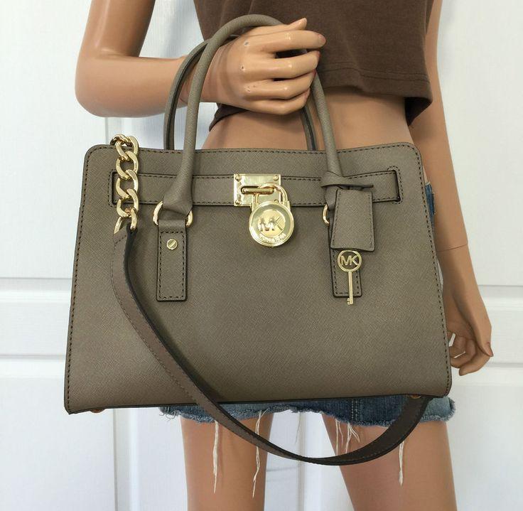 d868491ed664 michael kors women s handbag shoulder bags sale   OFF62% Discounted