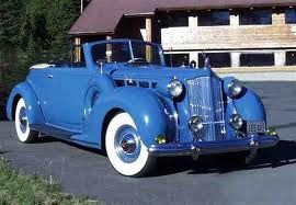 Pics of old cool cars..Re-pin brought to you by agents of #Carinsurance at #HouseofInsurance in Eugene, Oregon