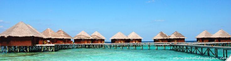water-vila-bungalows-sur-pilotis-maldives-blog-voyage-on-holidays-again