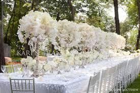 pretty table setting for your wedding. https://www.marygoldweddings.com #weddings #extravagantweddings