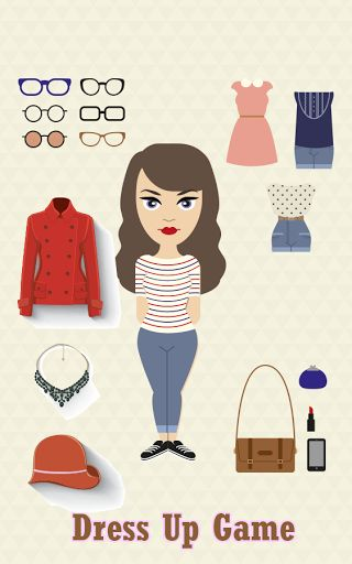 We have a wide selection dress up games girls for school ,dress up games girls and the other is dress up games and makeover games ,dress up girl for teen for prom. You can try to play immediately Best Android  Dress Up Game  Apps this year: The Good, The Bold & The QuirkyPlay dress up games featuring girls of all ages doing various.Dress up all the dolls from Monster High the school.Here we have lots of game where you can dress.Chances are, your Android is already loaded with fav...