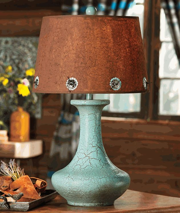 1000 Images About Western Southwest Rustic Decor On
