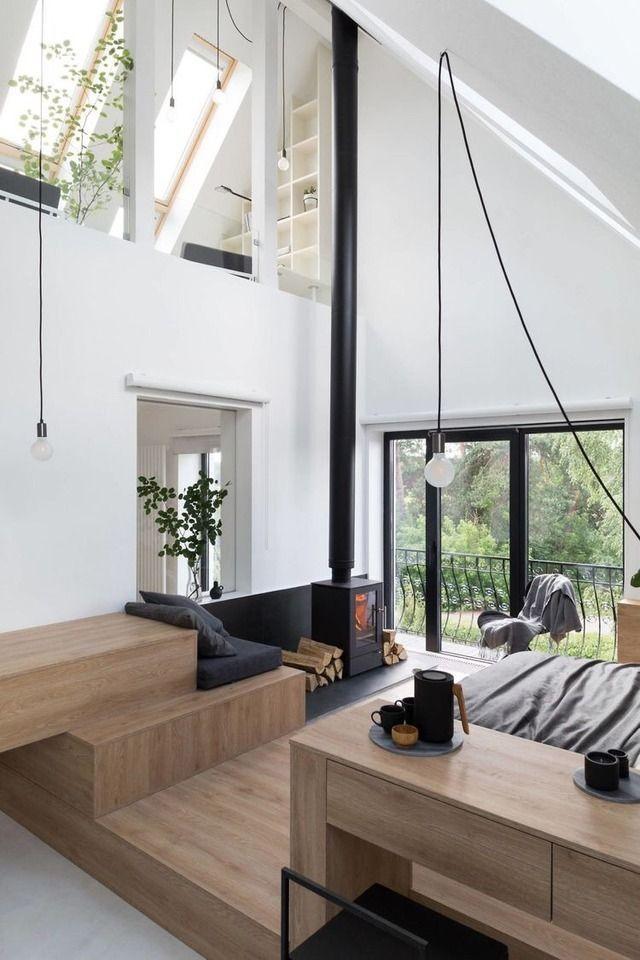Portfolio For Interior Design Interior Design Masters Interior