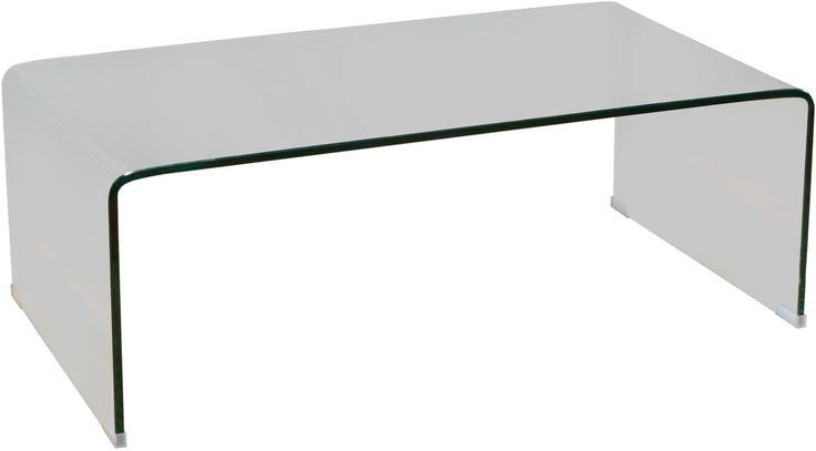 Table+basse+Green+Cove+Springs.jpg (1445×800)
