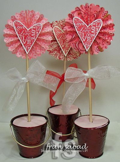 Best red wedding flowers bouquets centerpieces decor