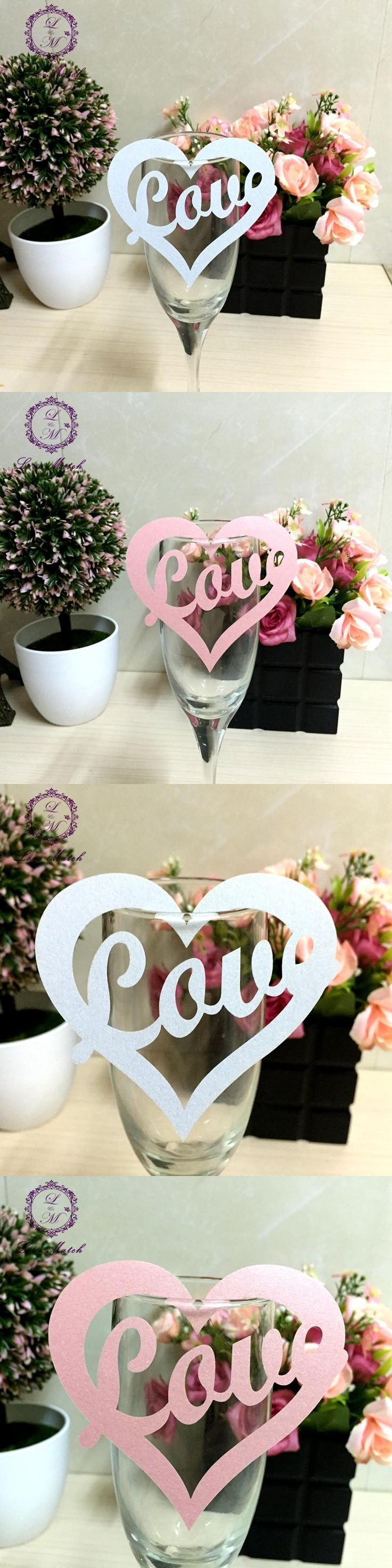 Unique Wedding Favors Pinterest | Giftwedding.co