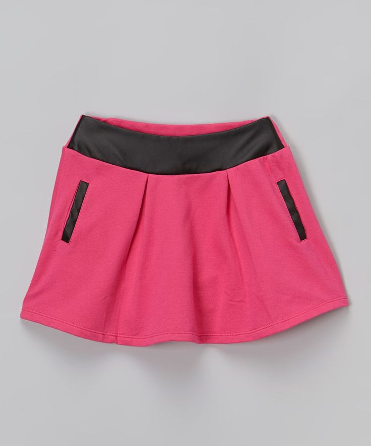 17 best ideas about pink pleated skirt on pinterest pink