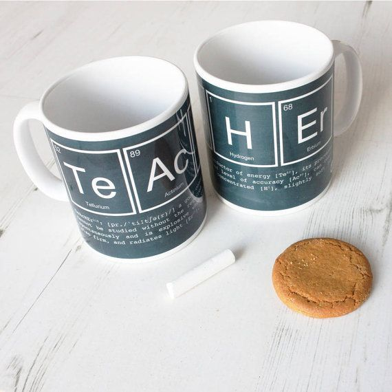 Hey, I found this really awesome Etsy listing at https://www.etsy.com/listing/192636638/elements-of-a-teacher-mug-funny