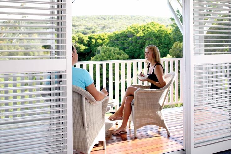 Seashells Yallingup, Western Australia #travel #accommodation #holiday