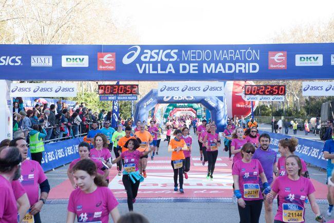 Sorteo de tres inscripciones gratuitas para el ASICS Medio Maratón Madrid 2016 #sorteo #concurso http://sorteosconcursos.es/2016/02/sorteo-de-tres-inscripciones-gratuitas-para-el-asics-medio-maraton-madrid-2016/