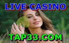 ▶♣▶[플레이온]TAP33.COM[코스타리카]▶♣▶ ▶♣▶[플레이온]TAP33.COM[코스타리카]▶♣▶v ▶♣▶[플레이온]TAP33.COM[코스타리카]▶♣▶ ▶♣▶[플레이온]TAP33.COM[코스타리카]▶♣▶v ▶♣▶[플레이온]TAP33.COM[코스타리카]▶♣▶ ▶♣▶[플레이온]TAP33.COM[코스타리카]▶♣▶ ▶♣▶[플레이온]TAP33.COM[코스타리카]▶♣▶ ▶♣▶[플레이온]TAP33.COM[코스타리카]▶♣▶