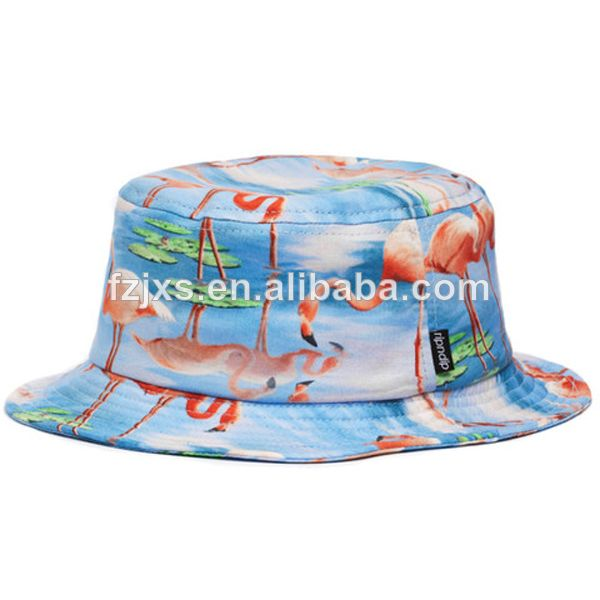 1. Custom Bucket Hat;  2. Paypal accept;  3. Custom design;  4. Free shipping;  5. High quality, fast delivery.