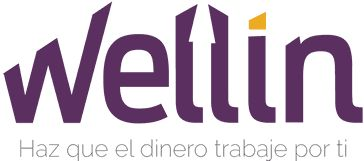 Resuelva sus problemas de crédito.  (844) 897-3018  Wellin Hermosillo te ayudará a obtener un crédito hipotecario para tu casa.