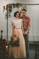 Wedding Venue Dressing Gateshead
