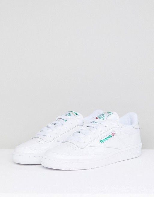 Reebok Club Discover C 2019 Z I C In Fashion OnlineK v0OwN8nm