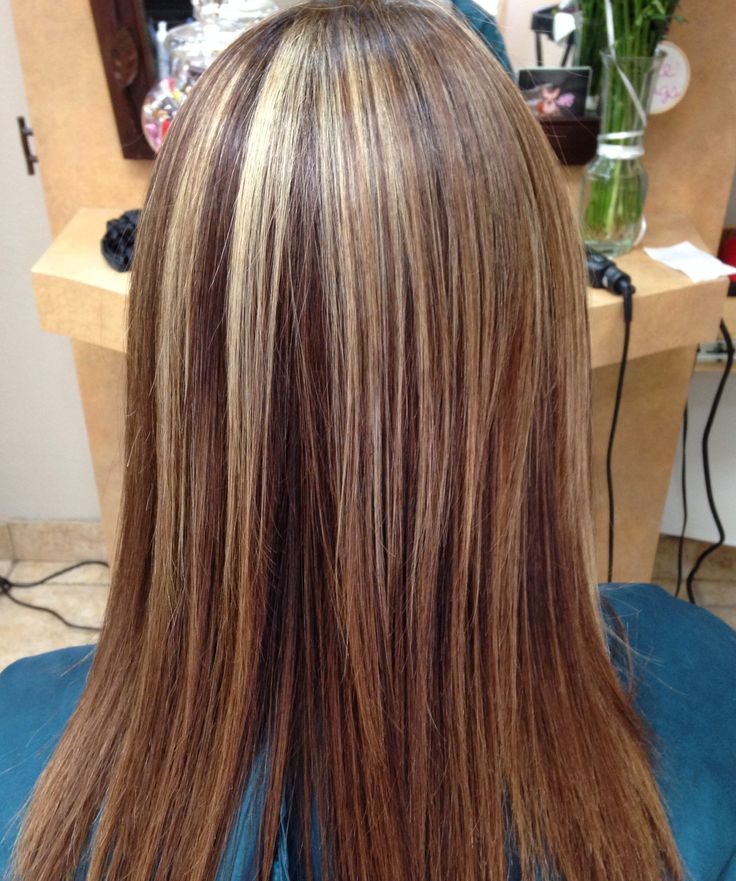 types of hair styles 12 best brazillian blowout images on 7856