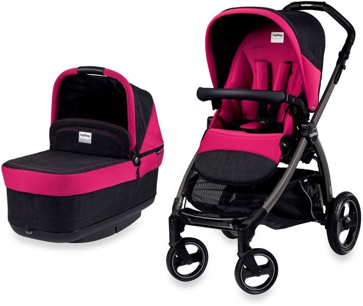 66 best baby essentials images on pinterest baby. Black Bedroom Furniture Sets. Home Design Ideas