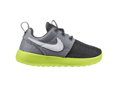 Nike Roshe Run (5c-13c) Preschool Kids' Shoe