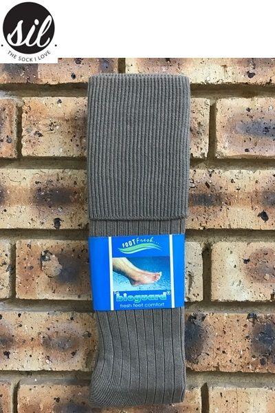 Bioguard Golfhose socks – HAWG0004