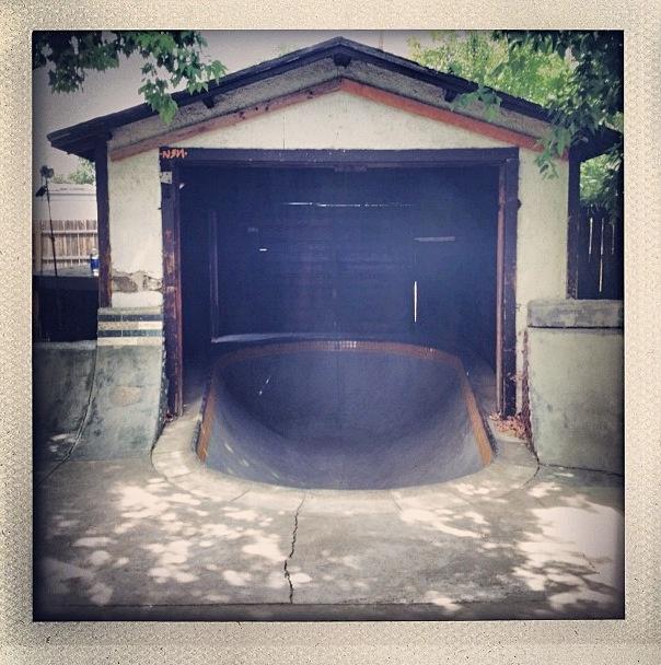 Les 44 meilleures images du tableau skate parks skate for Garage du park mouans sartoux