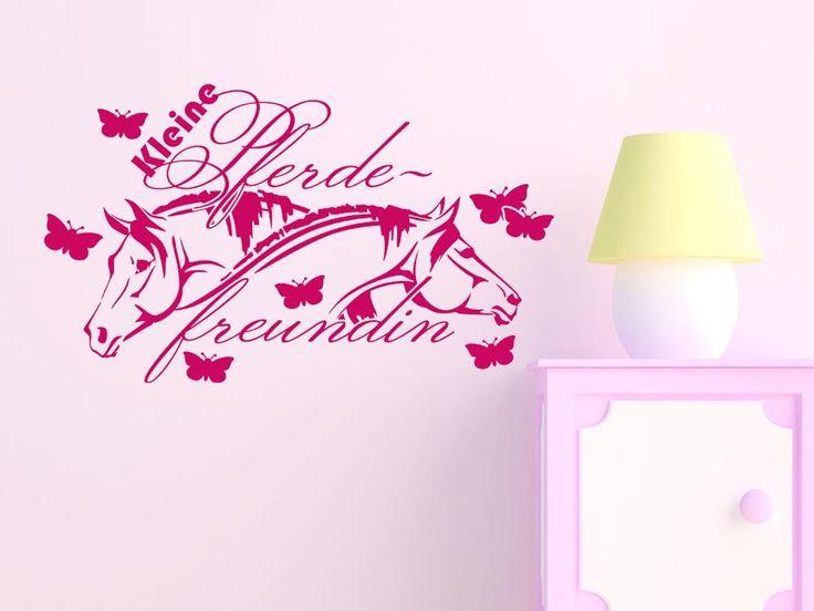 75 besten Wanddeko für Kinderzimmer Bilder auf Pinterest Motive - Wandtattoos Für Die Küche