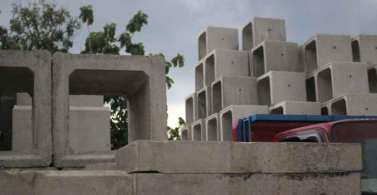 Harga Beton Precast Box Culvert untuk jangkauan daerah Jawa Barat, Banten dan Jawa Tengah. Harga Box Culvert untuk Bandung, Harga box culvert untuk semarang