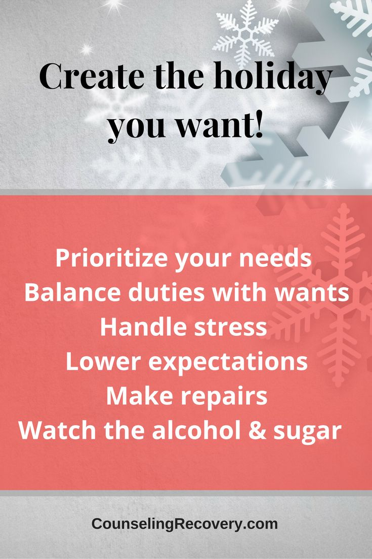 Workbooks recovery dynamics worksheets : 106 best Handling Holiday Stress images on Pinterest | Spanish