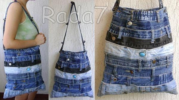 classic balenciaga bag Jeans Waistband Bag